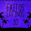 Éxitos Latinos (Volumen 10), Black and White Orchestra