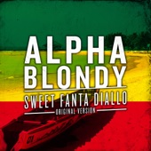 Sweet Fanta Diallo (Original Version) - Single
