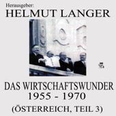 Olympische Winterspiele 1964: Reportage Ski-Rennen, Übertragung / Qualtinger: Der Herr Karl