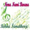 Nena Nami Bwana