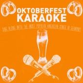 New York, New York (Karaoke Instrumental Track) [In the Style of Frank Sinatra]