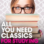 For Studying: All You Need Classics