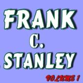 Frank C. Stanley, Vol. 1
