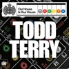 Prok, Fitch & Todd Terry - Something Going On