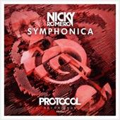 Symphonica - EP