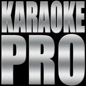 Photograph (Originally Performed by Ed Sheeran) [Karaoke Instrumental]
