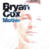 Motive (Continuous DJ Mix by Bryan Cox) cover art