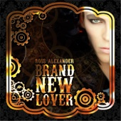 Brand New Lover (Rinaldo Montezz Extended Remix)