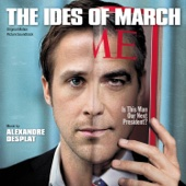 The Ides of March (Original Motion Picture Soundtrack) cover art