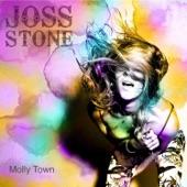 Molly Town - Single