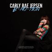 Carly Rae Jepsen - Your Type artwork