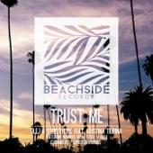Trust Me (Tosel & Hale Remix) [feat. Kristina Tiurina]
