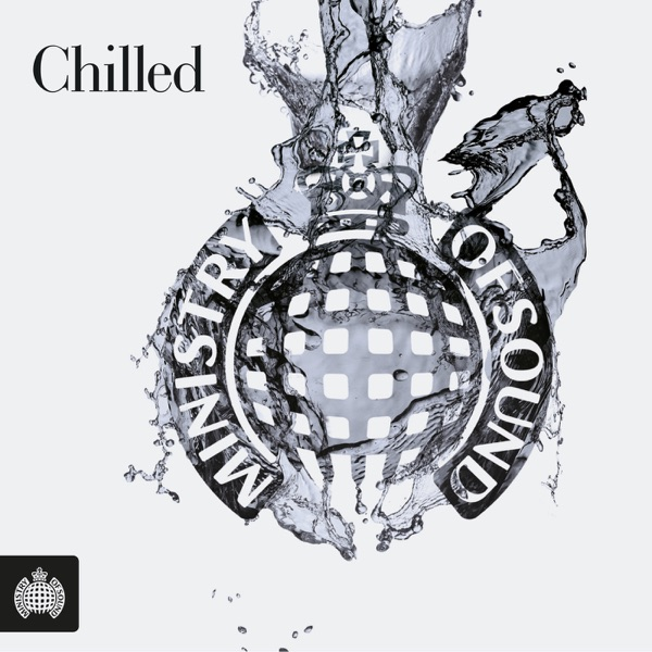 Various - The Dance Sampler - Sixth Chapter
