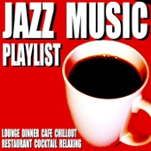 New Orleans Jazz (Jazz Piano Guitar Organ Instrumental Jam) [Free mp3 Download songs and listen music]