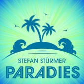 Paradies (Video Edit)