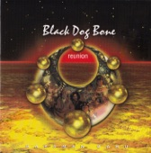 Black Dog Bone
