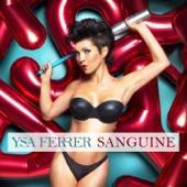 Vivre comme si - Ysa Ferrer