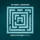The Avener & Kadebostany