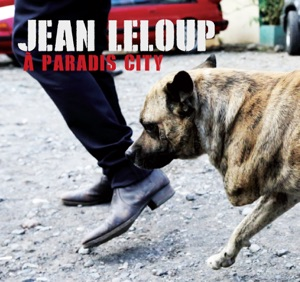 Jean Leloup - Les flamants roses