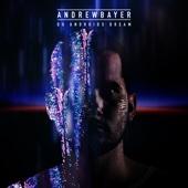 Andrew Bayer - Do Androids Dream artwork