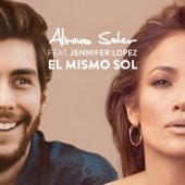 Download music El Mismo Sol (feat. Jennifer Lopez) Alvaro Soler for free