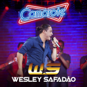 Download Camarote MP3