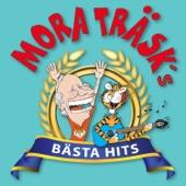 Mora Träsk's bästa hits