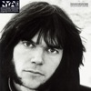 Sugar Mountain - Live At Canterbury House 1968, Neil Young
