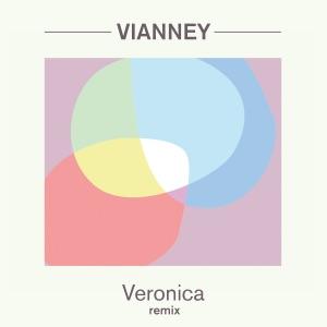 Veronica (Skydancers Remix)