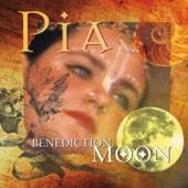 Benediction Moon