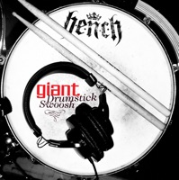Giant - Drumstick