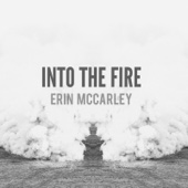 Into the Fire - Single cover art