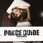 Dance Guide Wellness