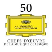 50 Chefs-d'œuvre de la musique classique