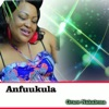 Anfuukula, Grace Nakalema