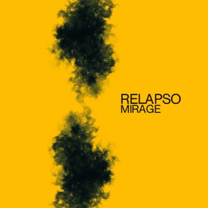 Relapso - Northern Exposure (Positive Centre Remix)