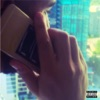 Right Hand - Single, Drake