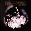 Enlightenment, Van Morrison