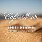 Café del Mar ChillHouse - Mix 7