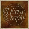 Chapin Harry