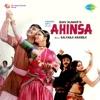 Ahinsa