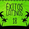 Éxitos Latinos (Volumen 18), Black and White Orchestra
