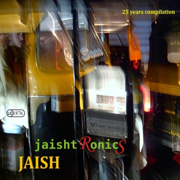 JaishtRonicS | JAISH