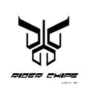 Kamen Rider Kuuga Rider Chips Ver