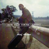Now That You