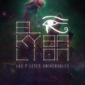 El Kybalion (Las 7 Leyes Universales)