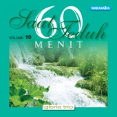 60 Menit Saat Teduh, Vol. 10