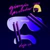 Déjà vu (Remixes) [feat. Sia] - EP