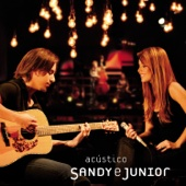 Acústico (Live) - Sandy & Junior