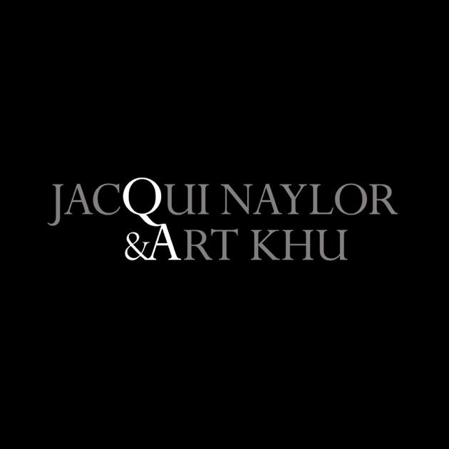 Time After Time - Jacqui Naylor & Art Khu